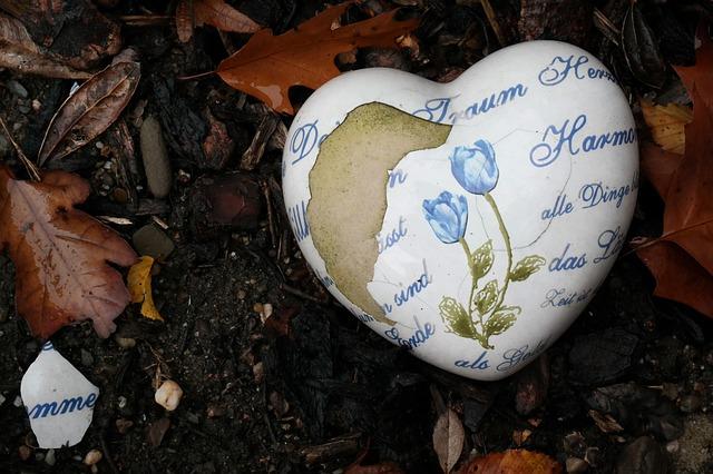 20 октября – Всемирный день борьбы с остеопорозом