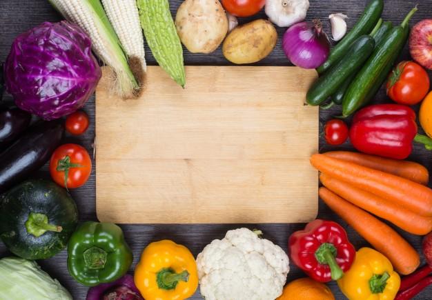 Как правильно мыть фрукты, овощи, ягоды и зелень перед употреблением в пищу?
