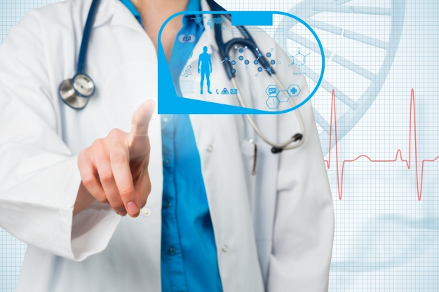 Новосибирские хирурги применяют новую технологию для спасения пациентов с сердечной недостаточностью