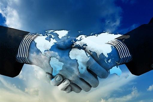 Россия и Япония подписали меморандум о сотрудничестве в области здравоохранения
