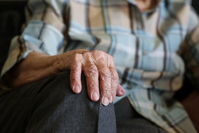 Люди достигли максимальной продолжительности жизни